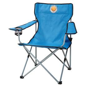Grand Canyon Director Camping zitmeubel grijs/blauw